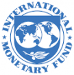 IMF Working Paper: Sub-National Credit Risk and Sovereign Bailouts: Who Pays the Premium?